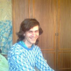 Пара ищет девушку в Петрозаводске для развратного секса
