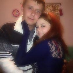 Пара ищет девушку для жмж в Петрозаводске