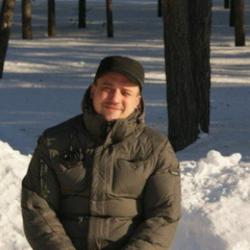 Мы молодая пара, ищем девушку для секса ЖМЖ в Петрозаводске