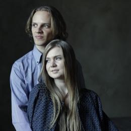 Семейная пара ищет женщину для секса без обязательств в Петрозаводске