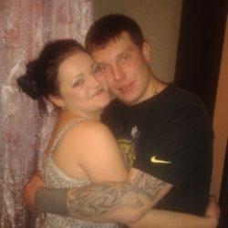 Пара познакомится с девушкой би для совместного времяпровождения в Петрозаводске