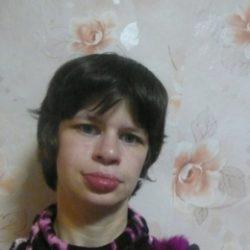 Две девушки из Петрозаводска, ищем девушку для отношений и секса