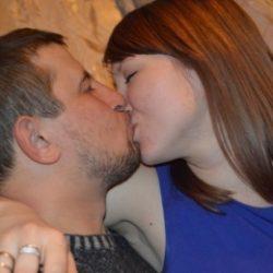 Пара ищет девушку из Петрозаводска, для секс встреч