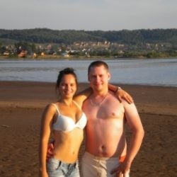 Пара МЖ ищет послушную нижнюю девушку в Петрозаводске