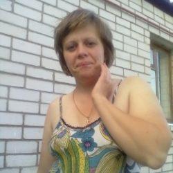 Адекватная пара ищет девушку в Петрозаводске