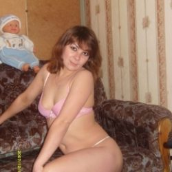 Пара ищет девушку для интимных встреч, Петрозаводск