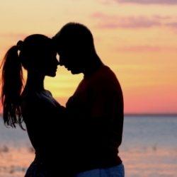 Пара мж ищет девушку, женщину для страстного секса